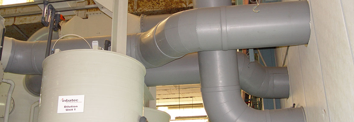 pumps and piping systems
